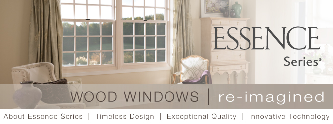 essence-windows-banner1