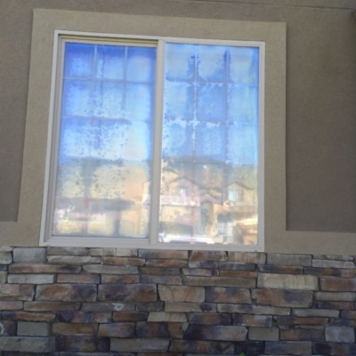 windows contractor and supplier lindon utah