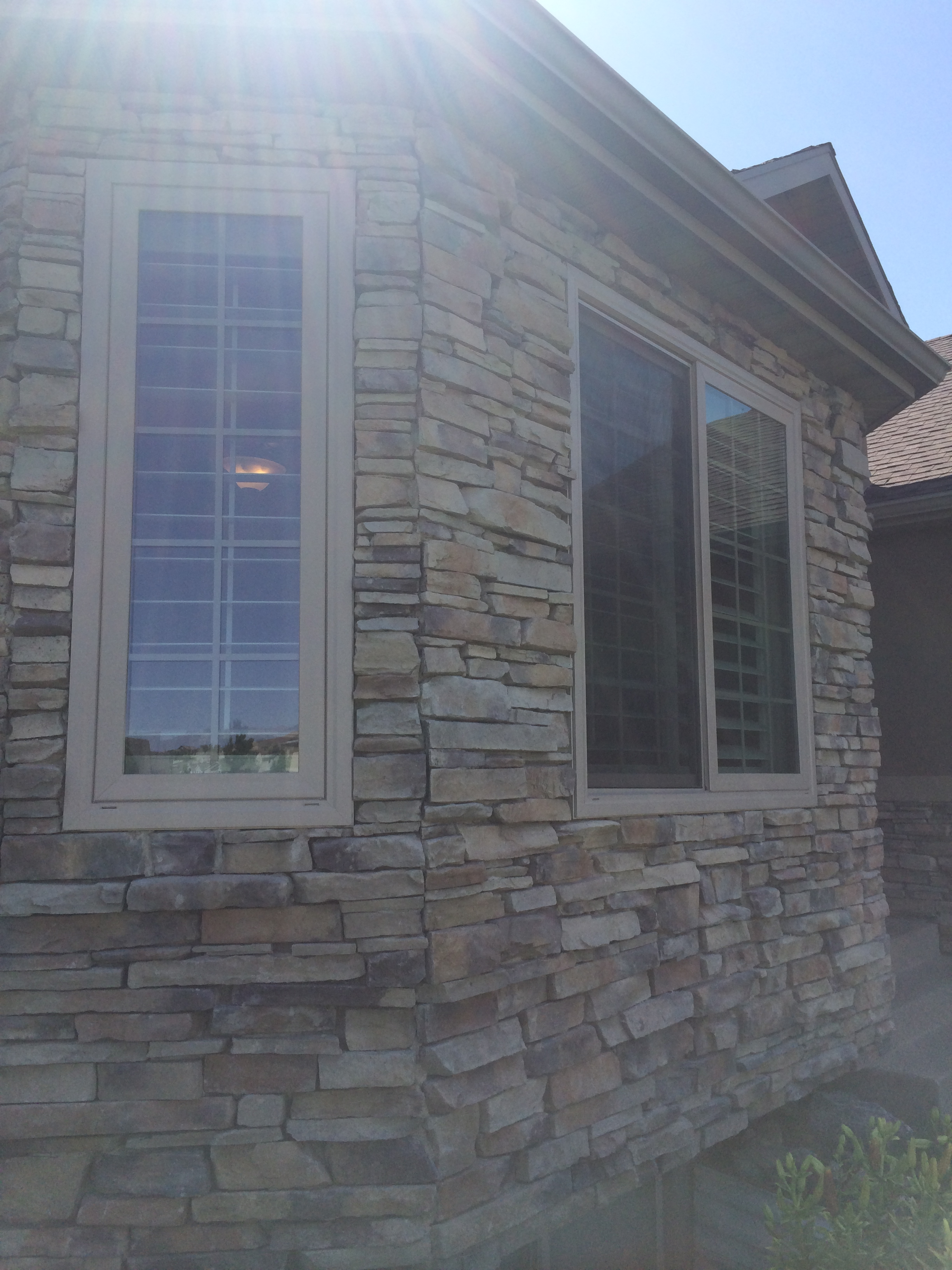 Vinyl windows utah abco glass products for Vinyl windows company