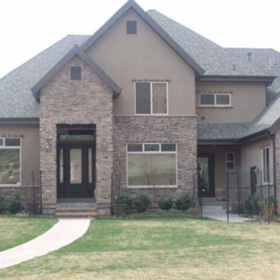 windows supplier and contractor lindon utah