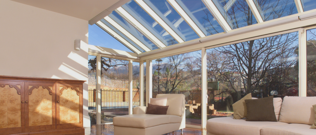 window supplier and contractor lindon utah