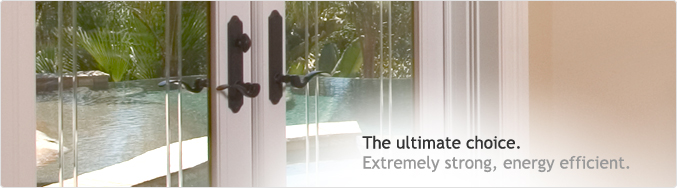 doors-fiberglass