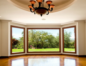 wood window frames supplier and contractor lindon utah