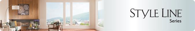 window-styleline-series