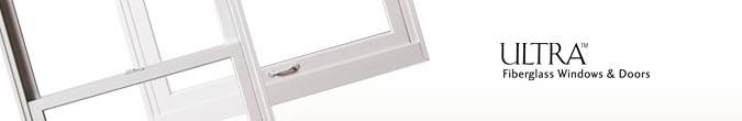 window-ultra-series