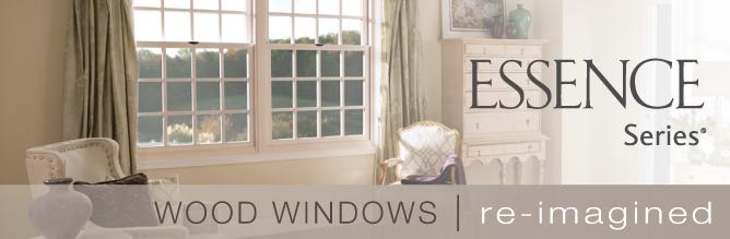 windows-wood