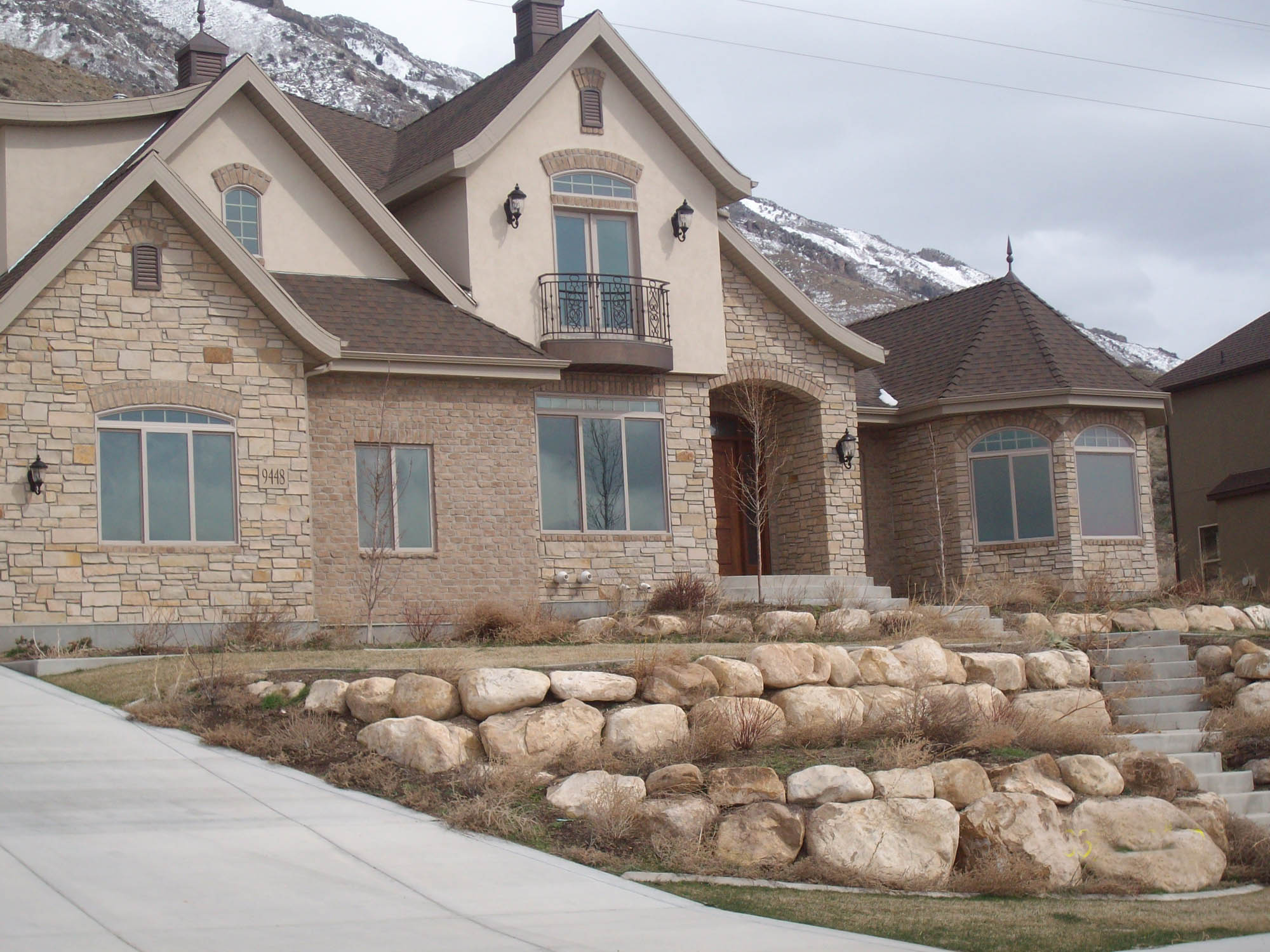 windows doors and other glass products contractor and supplier lindon utah